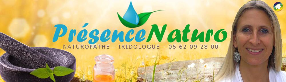 Présence Naturo